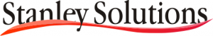 Logo of Stanley Solutions - provider of Polish pre employment screening services